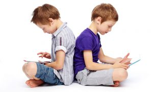 2-boys-with-tablet-computer