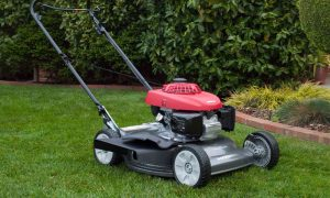 Honda_HRS216PDU_Lawnmower
