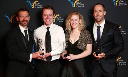 NSW-State-Business-awards-S