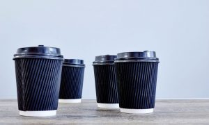 takeaway-coffee-cups