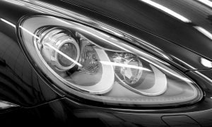 car-headlight-5