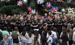 cityofsydney-choir
