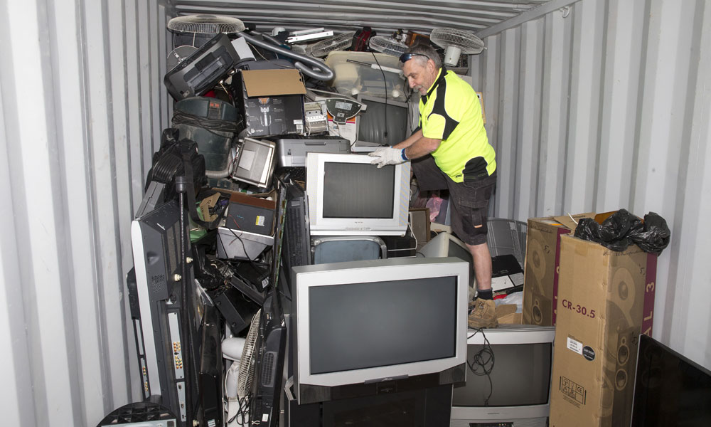 e-waste-drop-off-2