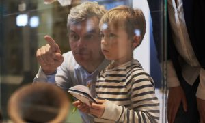 father-and-son-at-museum-ex