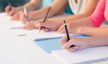 students-writing-3