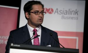 asialink-business-ceo