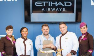 etihad-feature
