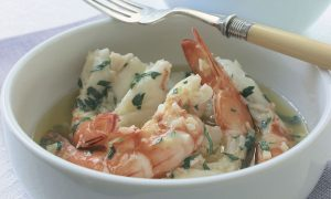 garlic-prawns-easter