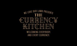 the-currency-kitchen