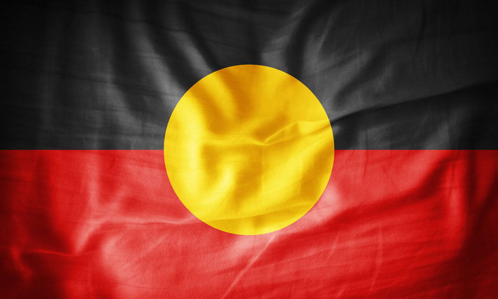 stolen indigenous australians and optimistic tone In many ways, the great australian silence about indigenous history, pointed out by eminent anthropologist weh stanner back in 1968, still endures in this country some 50 years later.