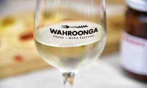Wahroonga Food and Wine Festival 29.10.2017 Photos by Fiora Sacco copyright reserved 2017
