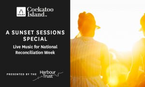 Harbour-Trust-National Reconciliation Week-1200x628px