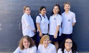Matraville-Sports-High-Students-LR