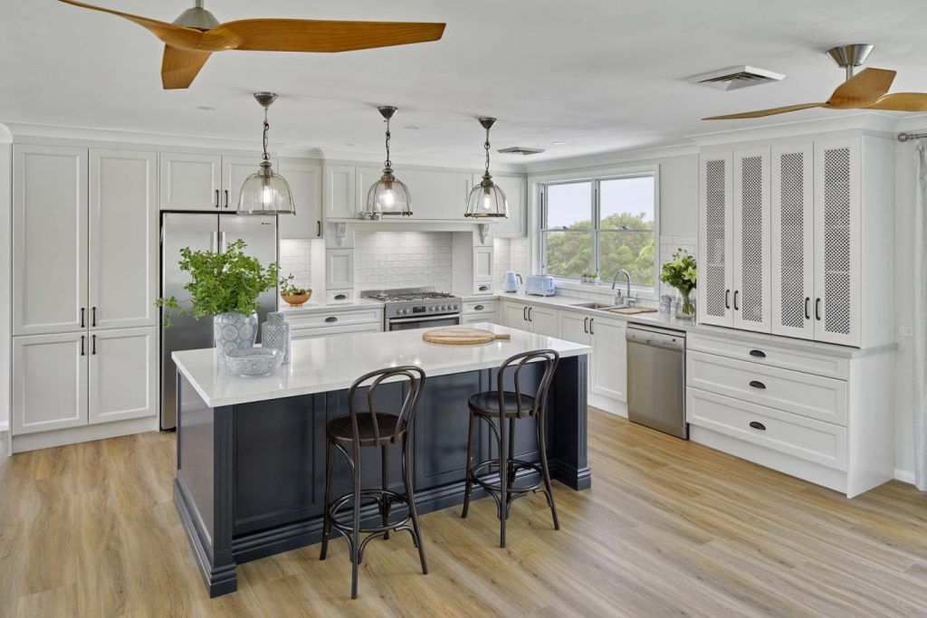 5 Of The Best Kitchen Designers And Renovators In Sydney Get Sydney
