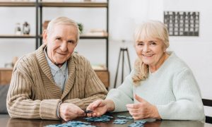 mindconnect top 6 activities for seniors