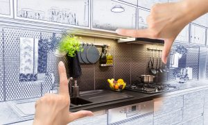 nobby kitchens image