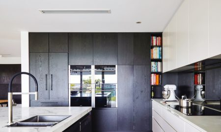 Best Kitchen Showrooms in Sydney