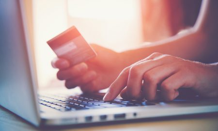 eCommerce sector