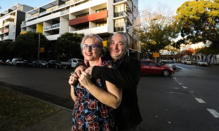 affordable housing for lower income households