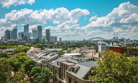 Colleges In Sydney for International Students